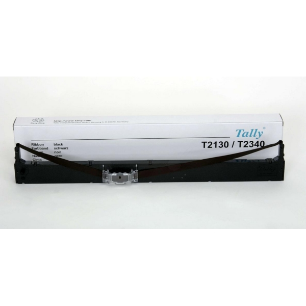 Original Tally Genicom 060426 Nylonband schwarz