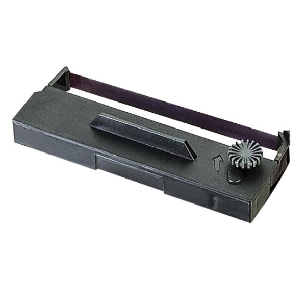 Original Epson C43S015366 / ERC27B Nylonband schwarz