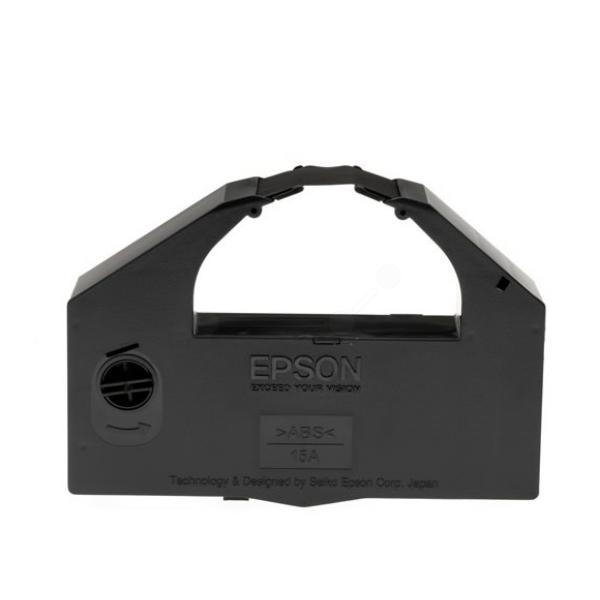 Original Epson C13S015139 Nylonband schwarz