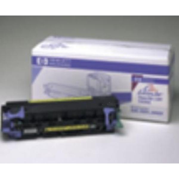 Original HP C4155A Fuser Kit