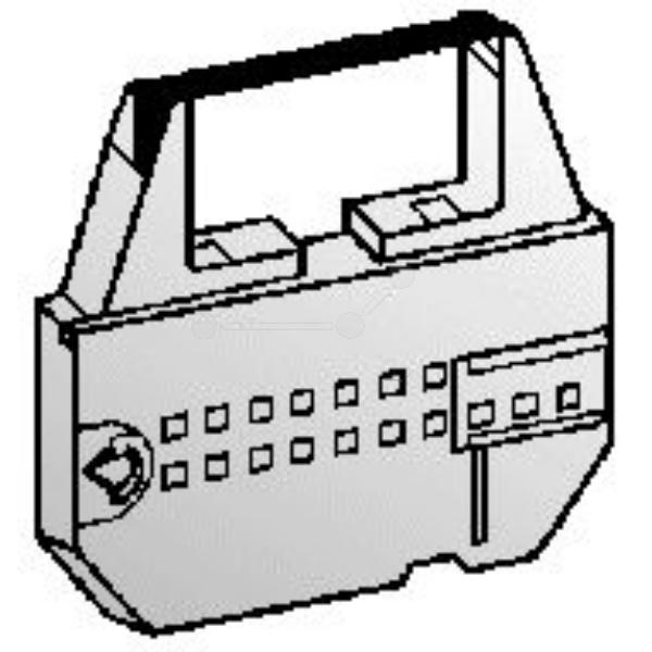 Original Olivetti 82025 Carbonband