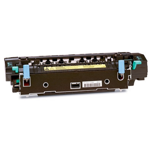 Original HP Q7502A Fuser Kit