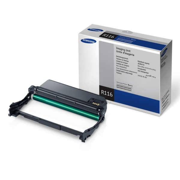 Original Samsung MLTR116SEE / R116 Trommel Kit