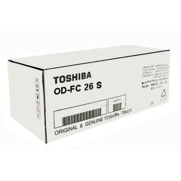 Original Toshiba 44494208 / ODFC26S Trommel Kit