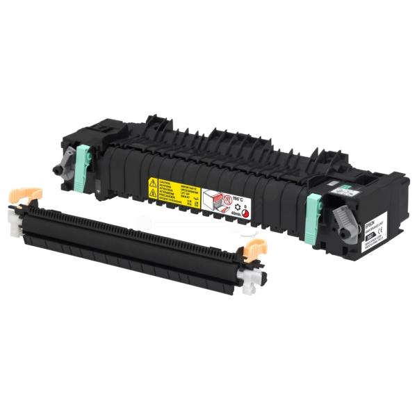 Original Epson C13S053057 / 3057 Service-Kit