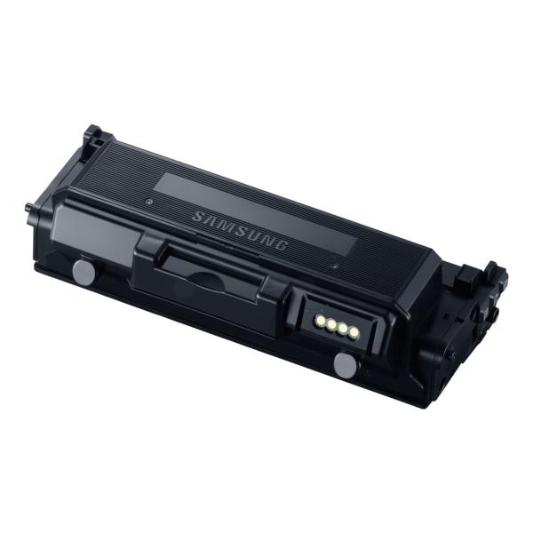 Original Samsung MLTD204UELS / 204U Toner schwarz