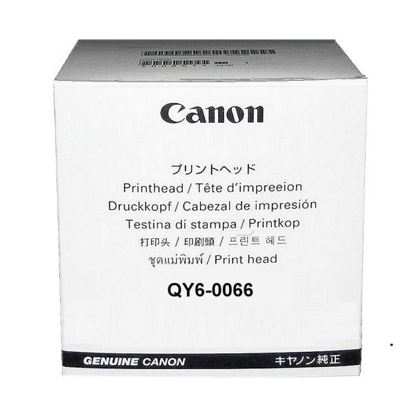 Original Canon QY60066 Druckkopf
