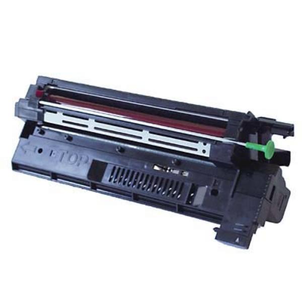 Original Sharp ZT50DR Trommel Kit