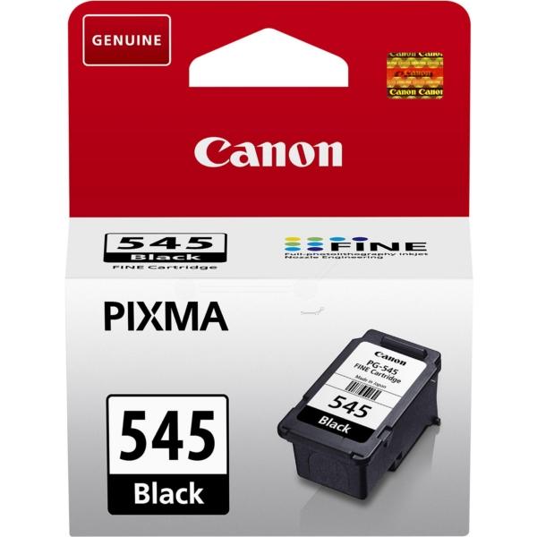 Oryginalny Canon 8287B001 / PG545 Glowica drukujaca czarna
