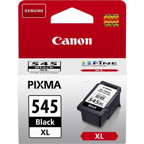 Original Canon 8286B001 / PG545XL Druckkopf schwarz