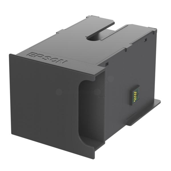 Original Epson C13T671100 / T6711 Service-Kit