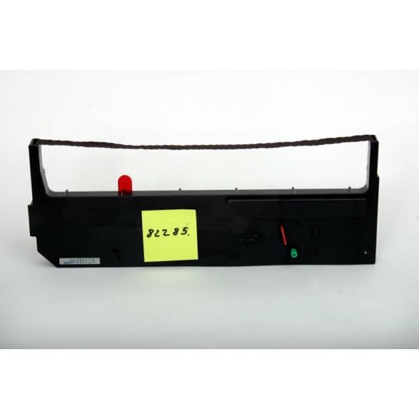 Original Tally Genicom 082285 Nylonband schwarz