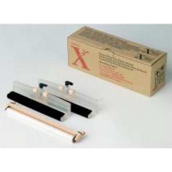 Original Xerox 008R07724 Fixieröl