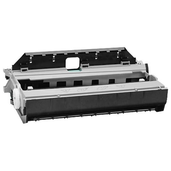 Original HP B5L09A Resttintenbehälter