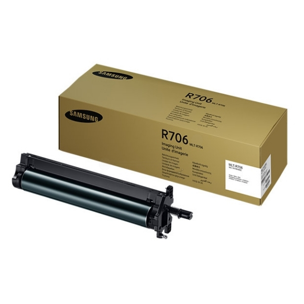 Original Samsung MLTR706SEE / R706 Trommel Kit
