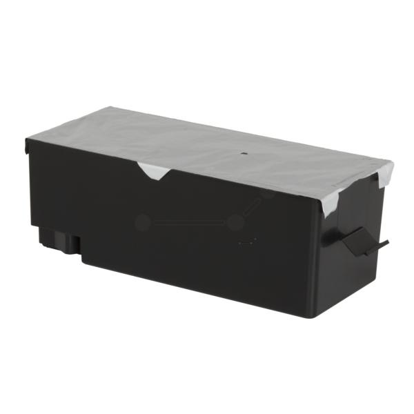 Original Epson C33S020596 / SJMB7500 Resttintenbehälter