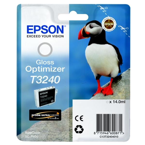 Original Epson C13T32404010 / T3240 Tinte Sonstige