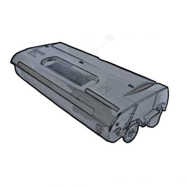 Original Digital Equipment Corp LN11XAA Toner schwarz