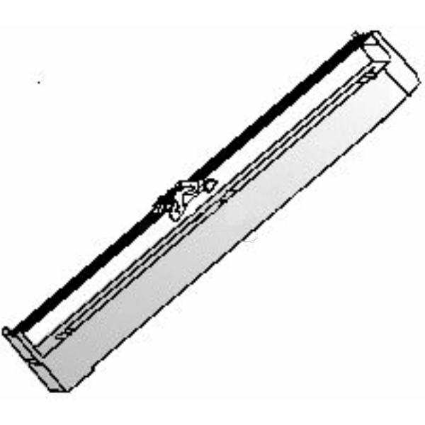 Original Facit 9288130301 Nylonband schwarz