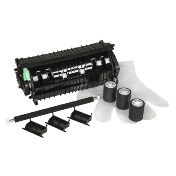 Original Ricoh 407342 / SP4500 Service-Kit