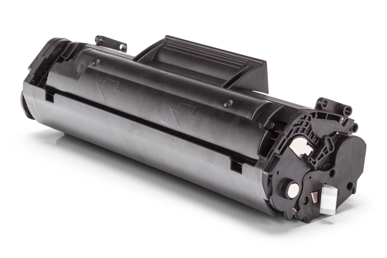 Kompatibel zu HP Q2612A Toner