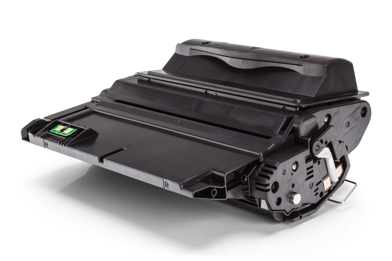 Kompatibel zu HP Q5942A Toner