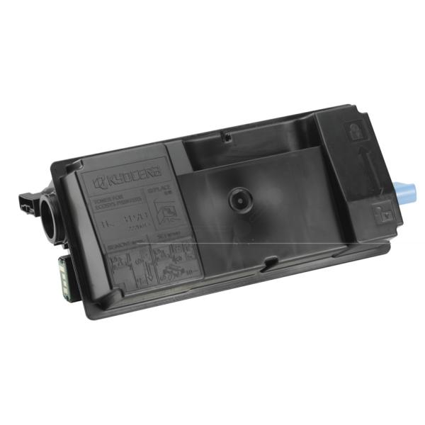 Original Kyocera 1T02T60NL0 / TK3190 Toner schwarz