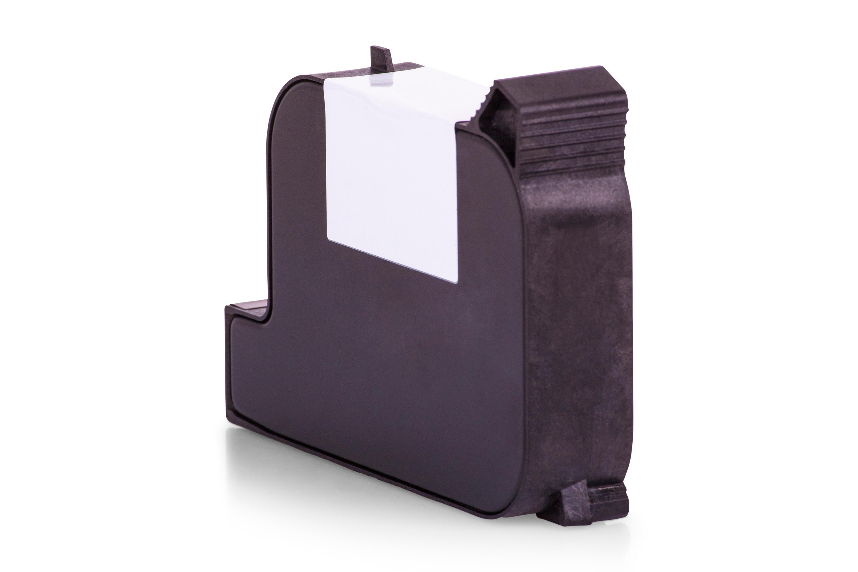 Kompatibel zu HP Nr 45 / 51645AE Tintenpatrone schwarz