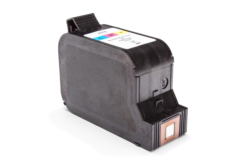 Kompatibel zu HP Nr 78 / C6578AE Tintenpatrone Color