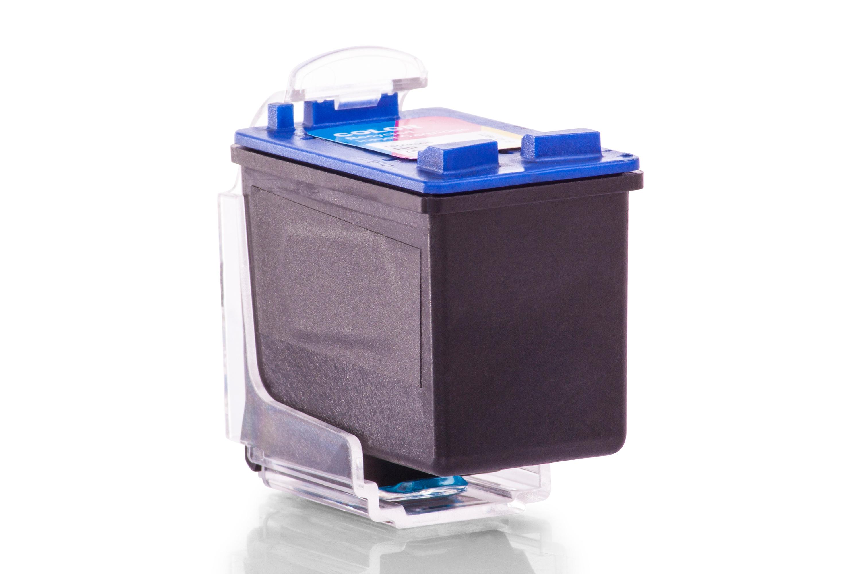 Kompatibel zu HP Nr 22 / C9352CE Tintenpatrone Farbe XXL