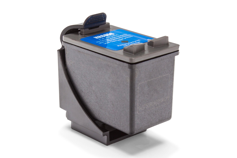 Kompatibel zu HP Nr 56 / C6656AE Tintenpatrone schwarz