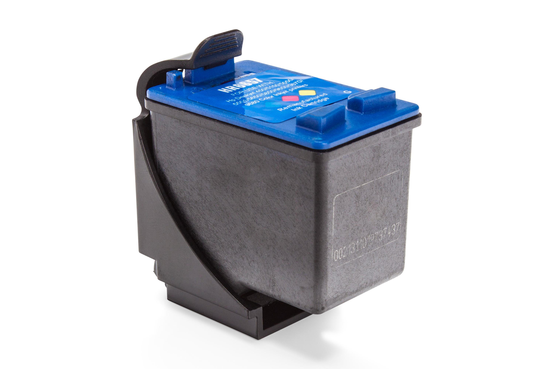 Kompatibel zu HP Nr 57 / C6657AE Tintenpatrone color
