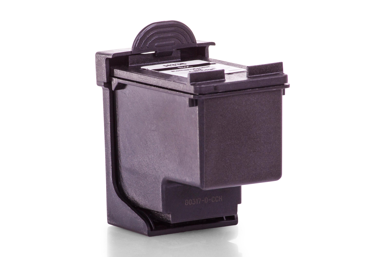 TonerPartenaire HP C 8765 EE / 338 Tête d'impression noire