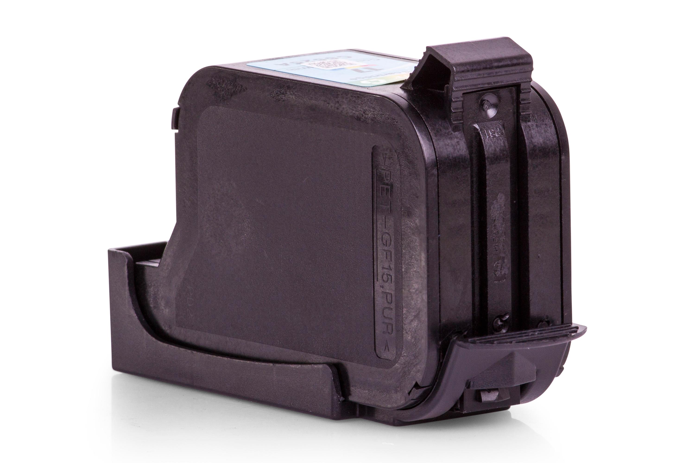 Kompatibel zu HP Nr 17 / C6625AE Tintenpatrone Farbe