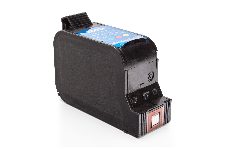 Kompatibel zu HP Nr 23 / C1823DE Tintenpatrone Farbe