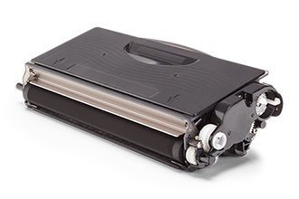 Compatible to Brother TN3060 Toner black