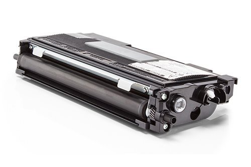 TonerPartenaire Brother TN-2000 Toner noir XXL