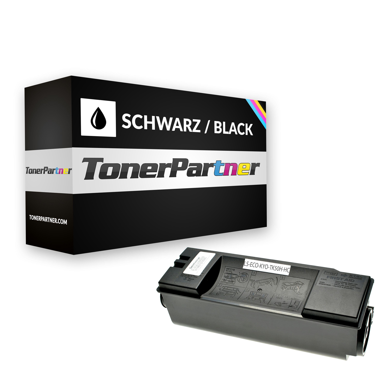 Kompatibel zu Kyocera TK 50 H Toner