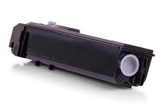Kompatibel zu Kyocera TK-500 K / 370PD0KW Toner schwarz