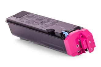 Kompatibel zu Kyocera TK-500 M / 370PD4KW Toner magenta