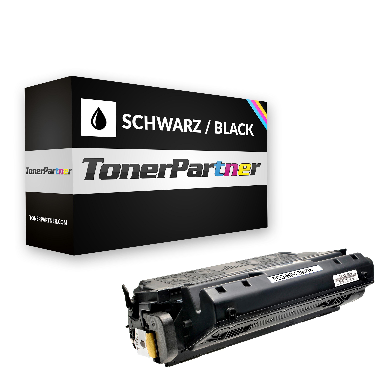 Kompatibel zu HP C3909A Toner
