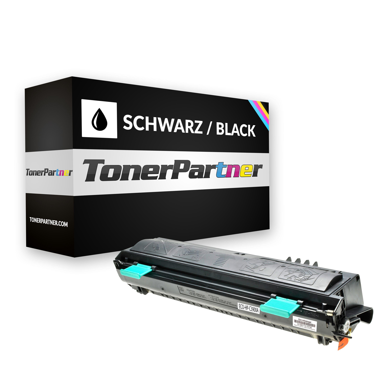 Kompatibel zu HP C3900A Toner