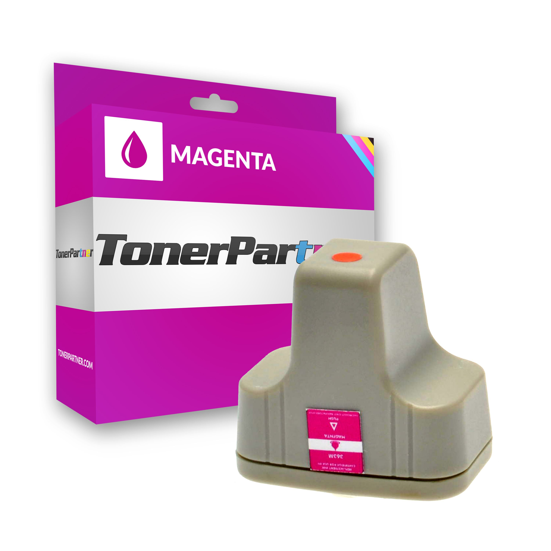 Kompatibel zu HP Nr 363 / C8772EE Tintenpatrone magenta