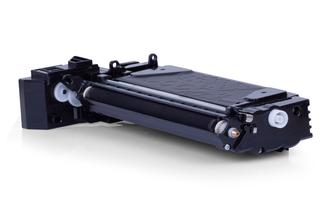 Kompatibel zu Samsung SCX-6320D8 Toner Schwarz