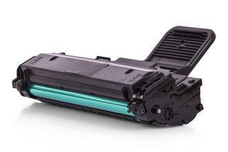 Kompatibel zu Samsung SCX-4725 Toner