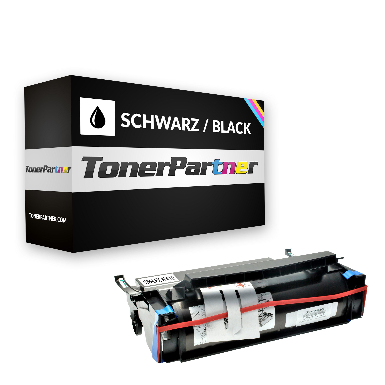 Kompatibel zu Lexmark 17G0154 Toner