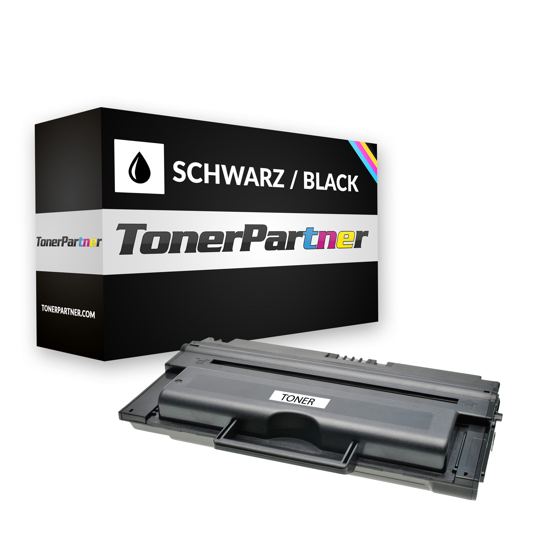 Kompatibel zu Dell RF223 / 593-10153 Toner