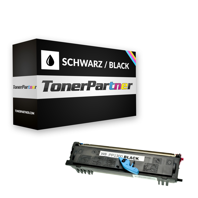 Kompatibel zu Konica Minolta 171-0566-002 / PagePro 1300  Toner