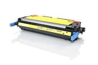 Kompatibel zu Canon 1657B002 / 711Y Toner gelb