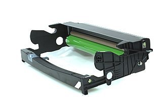 Compatibile con Dell 593-10241 / TJ987 Kit tamburo